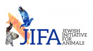 JIFA_Logo_Full